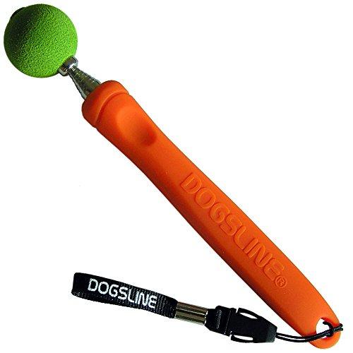 dogsline-target-stick-fur-erziehung-ausbildung-und-training-edelstahl-17-73cm-orange-dedl13ts
