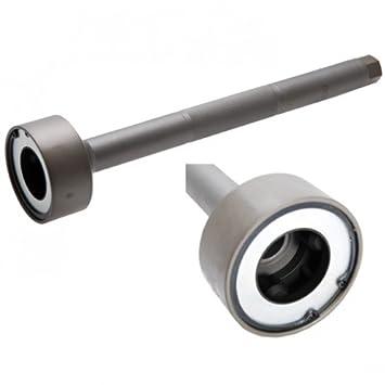 10mm pro Achse Spurverbreiterung System 5 S Distanzscheibe ALU 5mm f/ür 300 C SRT8 LX SRT8 LK 115//5+120//5 NLB 71,4