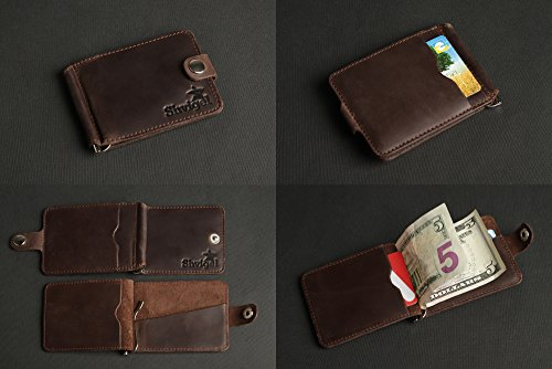Handbag - Wikipedia