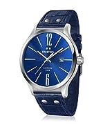 TW Steel Reloj de cuarzo Unisex TW1302 40.0 mm