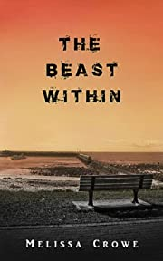 The Beast Within (The Beast Within novellas)