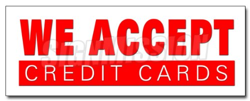 48-we-accept-credit-cards-decal-sticker-visa-mastercard-debit-discover