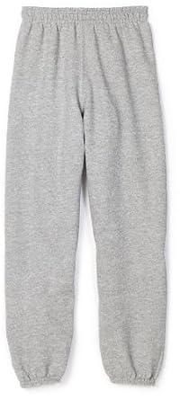 Buy MJ Soffe Boys 8-20 Sweatpant by Soffe