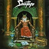 Hall of the Mountain King by SAVATAGE (1990-05-03)