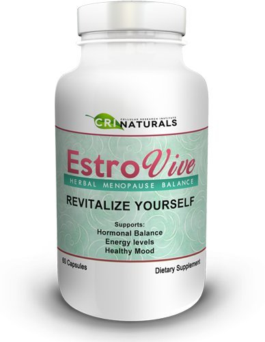 Estrovive-Menopause-Relief-Normal-Body-Heat-Regulation-Sleeping-Pills-Hot-Flash-Relief-Boost-Your-Energy