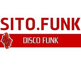 Amazon.com: Feel the Funk (Original Mix): Sito.funk: MP3 Downloads