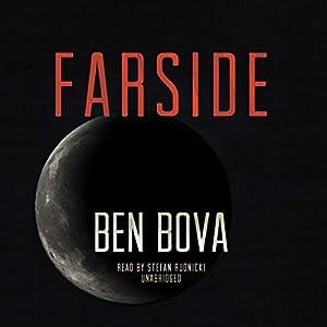 Farside | [Ben Bova]