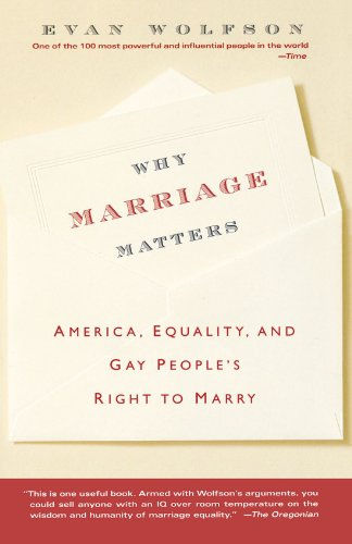 christian church gay marriage