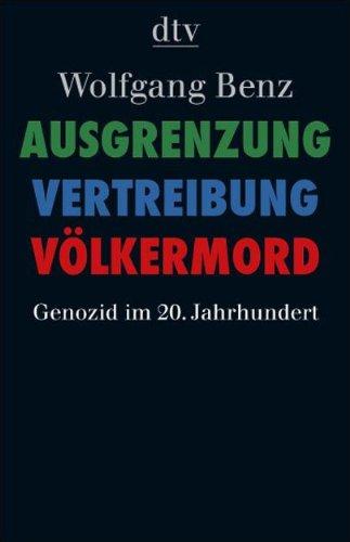 Landsberg im Jahrhundert Aktuelles