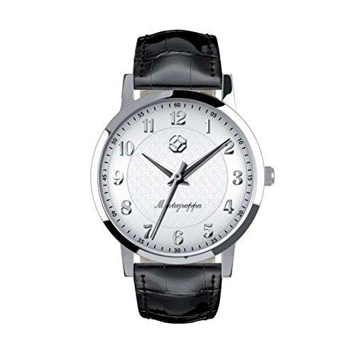 montegrappa-orologio-essenziale-ide2waiw