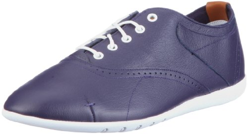 Reebok Womens BRYLIE Trainers Blue Blau/THUNDER BLUE/WHITE/BROGUE Size: 5 (38 EU)