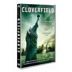 Cloverfield - Matt Reeves