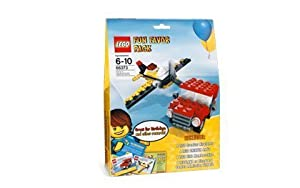 LEGO Fun Favor Pack (66373)