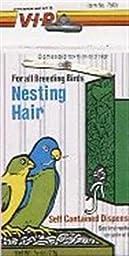 Vo-Toys Nesting Material Thread for Bird Nest