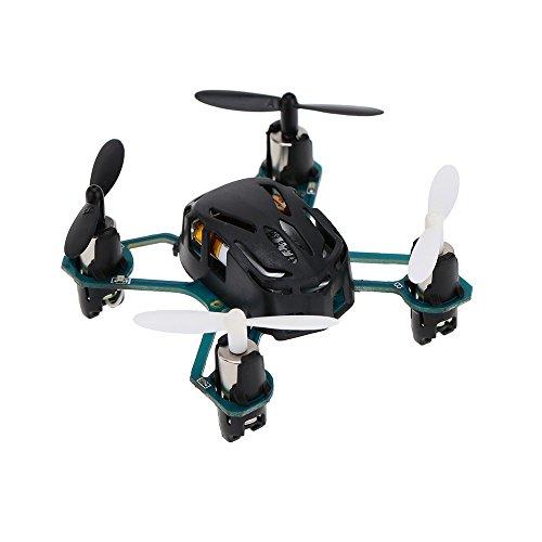 hubsan-q4-nano-quadcopter-black-gift-boxed