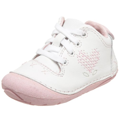 baby walking shoes 28 images baby deer 174 6229 white