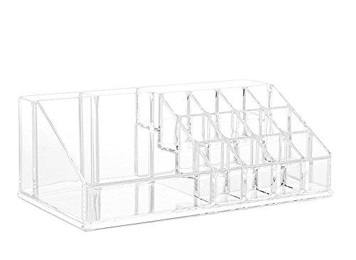 supporto-display-in-acrilico-trasparente-rossetto-ombretto-cosmetici-organizzatore-trucco-caso-box-c