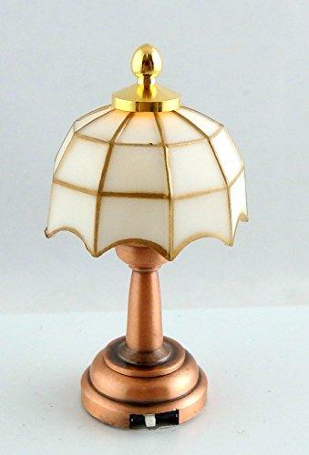 puppenhaus-miniatur-112-led-batterie-warmes-leuchte-weiss-tiffany-lampe-kupfer-base