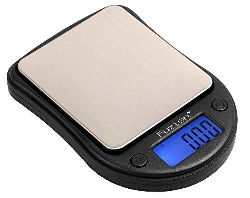 fuzion-global-tr-100-digital-pocket-scale-100g-x-001g