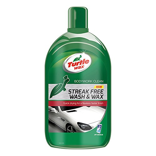 turtle-wax-1830890-streakfree-wash-1-liter-grun