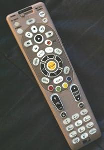 NEW DIRECTV REMOTE RC65RBX HD/DVR RF BACKLIGHT + 2AA BATTERIES HD&DVR RECEIVERS