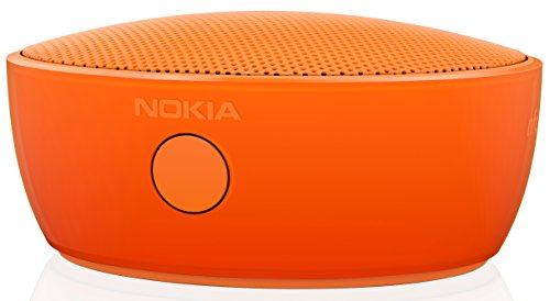 Nokia MD-12