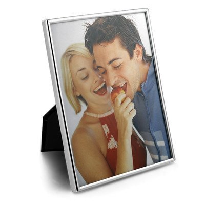 zilverstad-7999013-cornice-per-foto-sweet-memory-lucida