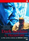Acquista Dark Asylum (Il Trucidatore)