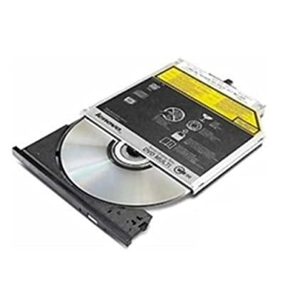 IBM Lenovo Thinkpad T410 CD-RW DVD+RW DVD-RW Multi Burner Drive UJ892 45N7457