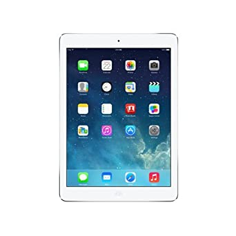 Apple MD786B/A iPad Air 32GB