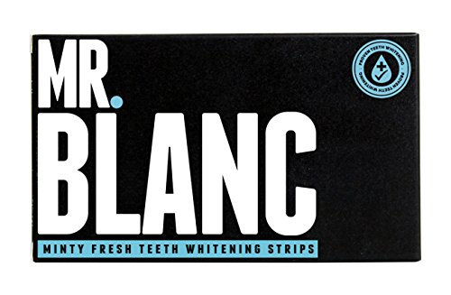 mr-blanc-teeth-whitening-strips-pack-of-2-weeks-supply