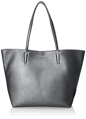 Danielle Nicole Savannah Tote Shoulder Bag