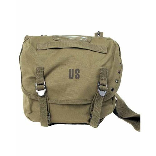 sac-messenger-besace-musette-a-bandouliere-us-army-inscription-us-coloris-kaki-airsoft-paintball-out
