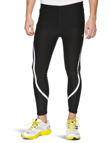 New Balance MRP1312 Men's Running Tights
