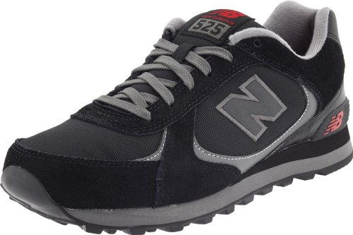 New Balance Men's ML525 Classic Sneaker