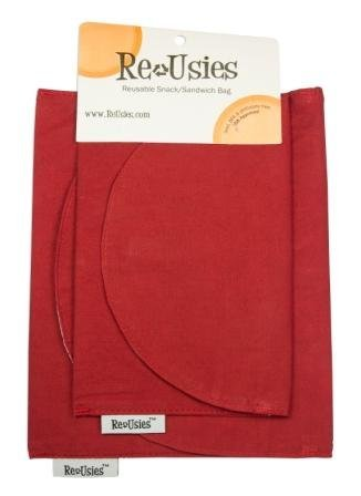 reusies-ruby-tuesday-100-cotton-by-reusies