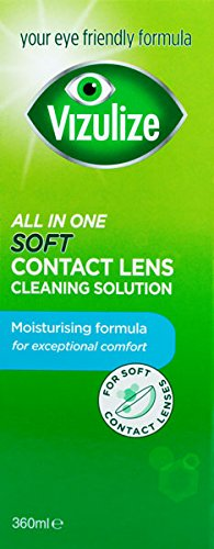 vizulize-all-in-one-for-soft-lenses-contact-lens-cleaning-solution-360ml