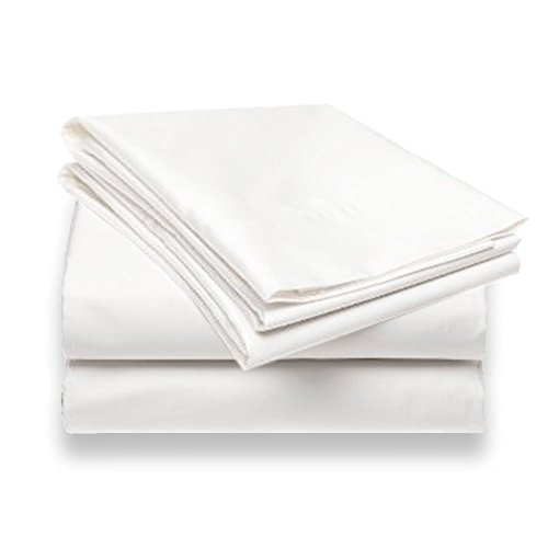 bamboo luxury bed sheets set top quality super silky ultra soft