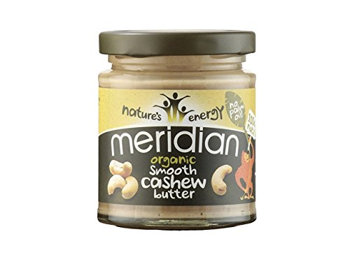 meridian-cashew-butter-organic-170g
