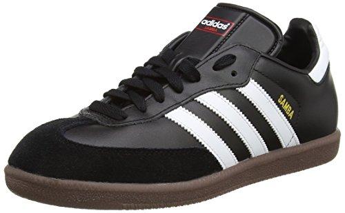 adidas-Samba-Zapatillas-de-deporte-Hombre
