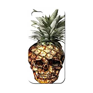 BLUEDIO Designer 3D Printed Back case cover for Apple Iphone 5 / 5S / SE - G2686