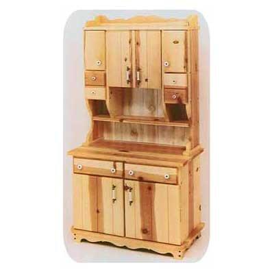 Pantry Cupboard Plan (Woodworking Plan) - Woodworking Tools Blog Site