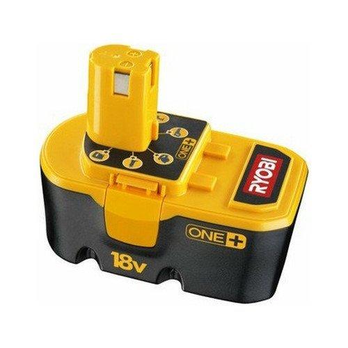 Ryobi P100 ONE+ 18V 1.5m-Ah NiCd Battery (130224028)