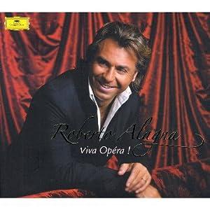 Récitals d'Opéra Français 415-h9jPzYL._SL500_AA300_