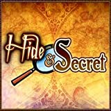 Hide & Secret [Download]