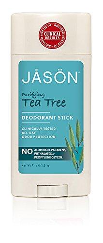 jason-natural-products-tea-tree-oil-deodorant-stick-75-ml