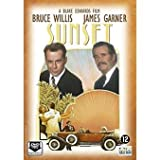 Sunset [Holl�ndische import]