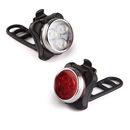 ricaricabile-led-luce-della-bici-set-ascher-luce-della-bici-insieme-ciclismo-faro-e-fanale-posterior