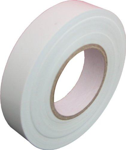 isolierband-lange-25mt-breite-15mm-weiss