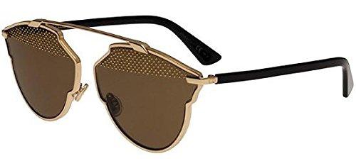 christian-dior-dior-so-real-s-studs-rondes-metal-homme-gold-black-light-brown-gold-studsrhl-5v-a-59-